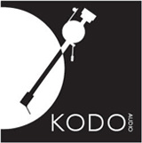 Kodo Audio