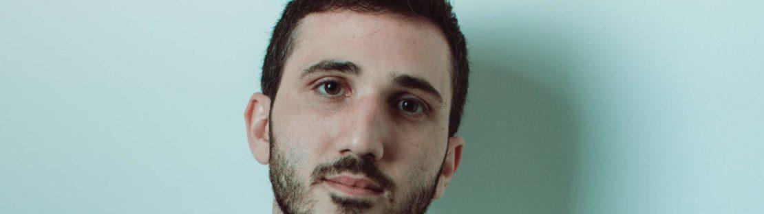 יובל בן דרור, צילום: רונה בר